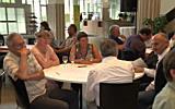 Bürgerrat Mobilität Land Vorarlberg Facebook