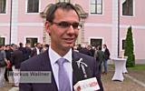 Vorarlbergs BHs verzeichnen 300.000 Bürgerkontakte pro Jahr