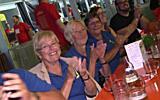 Faschingszünfte Bockbierfest