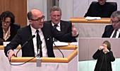 Verwaltungsreform in Vorarlberg rasch umsetzen