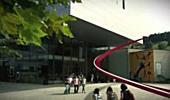 Der Vorarlberger Landtag