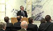 Schlussveranstaltung 150 Jahre Landtag