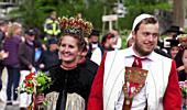 Landestrachtenverband leistet wichtigen Beitrag zum Erhalt des Vorarlberger Kulturguts