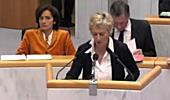 Aktuelle Stunde des Vorarlberger Landtages 13.12.2012