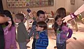 Kindergarten & Kultur