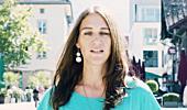 Landtagswahl 2019 - Deine Zukunft wählst du! - Sabrina Stimpfl
