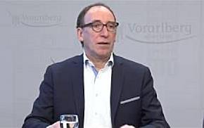 Vorarlbergs Mobilität im Klimacheck: Noch einige Schritte nötig