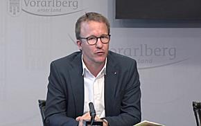 Alpwirtschaft braucht faire Zukunftschancen und Partnerschaften