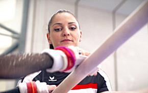 Sexueller Machtmissbrauch im Sport – Präventionsvideo für Trainerinnen und Trainer