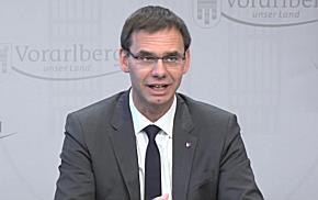 Forschung an FH Vorarlberg weiter im Höhenflug