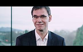 Landeshauptmann Markus Wallner - Gedanken zum Jahreswechsel 2020