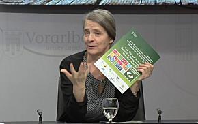 Klimaneutralität 2040 – eine Verpflichtung, keine Option