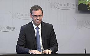 Vorarlberger IBK-Vorsitz im Zeichen von Bildung, Digitalisierung und Mobilität