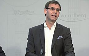 LH Wallner: Fachkräfte für Vorarlbergs Wirtschaft
