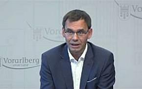 LH Wallner: Subsidiarität als Bauprinzip für ein starkes Europa
