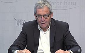 EU-Beitritt vor 25 Jahren hat sich für Vorarlberg deutlich ausgezahlt