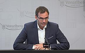"""""""Beschäftigungschancen für alle Jugendlichen"""""""