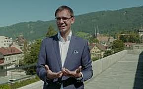 LH Wallner: Wahlaufruf Gemeindewahl 2020