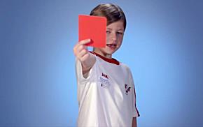 Sexueller Machtmissbrauch im Sport – Präventionsvideo für Eltern