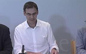 Wallner: Kompetenzen und Erfahrung von Landsleuten im Ausland nützen