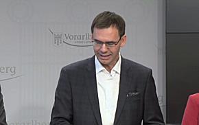 CAMPUS V zu einem Leuchtturm der Innovation ausbauen