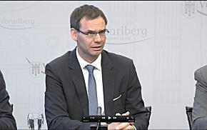 LH Wallner: Service nach Maß für Vorarlbergs Unternehmen