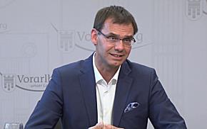LH Wallner: Bewegung in den Mietwohnungsmarkt bringen