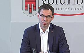 LH Wallner: Klare Spielregeln für Integration