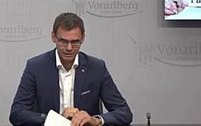 Vorarlberg stärkt Familien mit breitem Betreuungs- und Ferienangebot