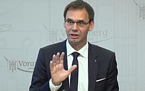 Starke IBK als Modell für regionale Zusammenarbeit in Europa