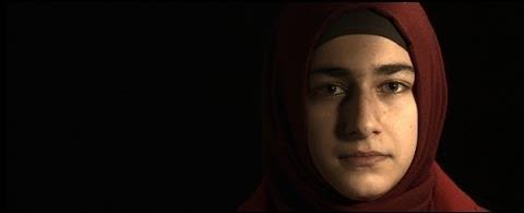 Muslime. Respektiert?